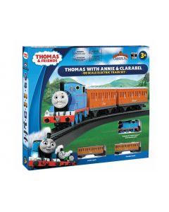 Bachmann 00642BE Thomas & Friends Starter Set