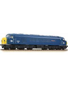 Bachmann 32-677B Class 45/0 Split Headcode 45060 'Sherwood Forester' BR Blue
