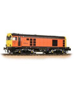 Bachmann 35-126SF Class 20/3 20311 Harry Needle Railroad Company DCC Sound