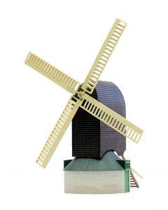 Dapol C016 Windmill Kit OO Scale