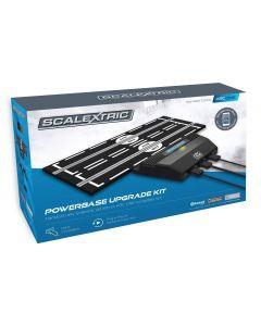 Scalextric C8433 ARC ONE Powerbase Upgrade Kit