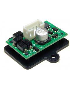 Scalextric C8516 F1 EasyFit Digital Plug