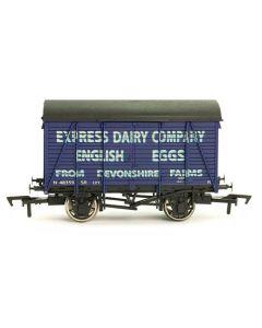 Dapol 4F-021-100 Box Van Devonshire Eggs