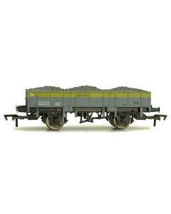 Dapol 4F-060-011 Grampus Wagon DB988532 Dutch