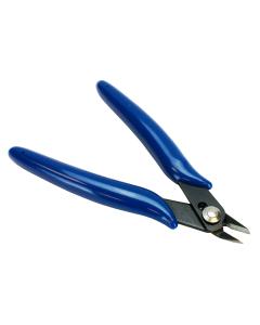 DCCconcepts DCT-FSC Fine Sprue Cutter
