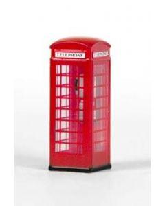 EFE E99623 Telephone Box (Pre-built)