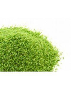 Javis JS10 Scenic Scatter No.10 Light Meadow Green