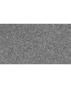 METCALFE M0056 00/H0/N Tarmacadam Sheets