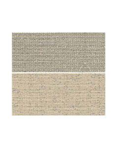 METCALFE MODELS PN115 N Stone Sheets