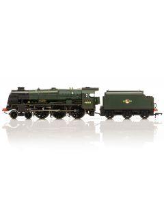 Hornby R3558 BR, Royal Scot Class, 4-6-0, 46165 'The Ranger' - Era 5