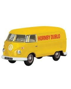 Hornby R7248 VW T2 Van, Centenary Year Limited Edition - 1957