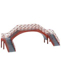 Hornby R8641 Platform Footbridge