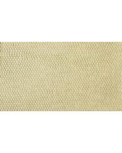 Wills SSMP205 Cobblestone Walling