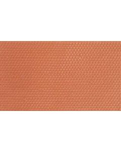 Wills SSMP207 Rounded Tiles