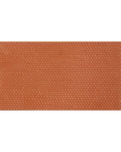 Wills SSMP211 Plain Tiles