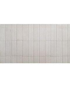 Wills SSMP216 Corrugated Iron