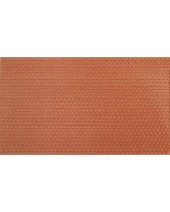 Wills SSMP217 Fancy Tiles