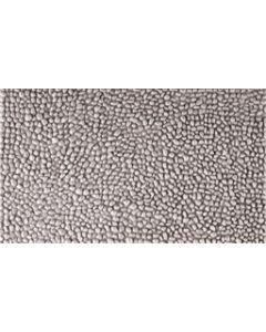 Wills SSMP218 Cobblestones