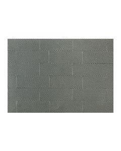 Wills SSMP222 Chequer Plate