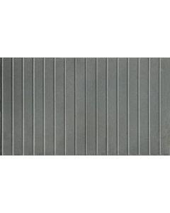 Wills SSMP229 Sheet & Batten Roofing