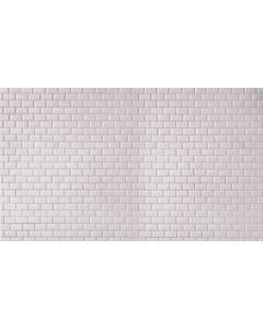 Wills SSMP230 Concrete Blocks