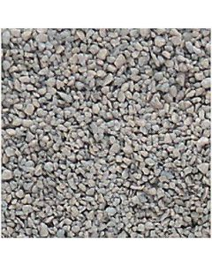 Woodland Scenics WB75 Grey Fine Ballast (Bag)