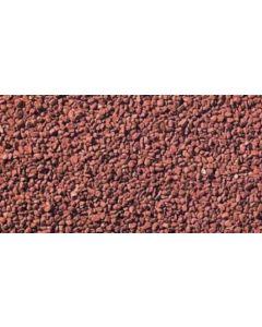 Woodland Scenics WB77 Iron Ore Medium Ballast (Bag)