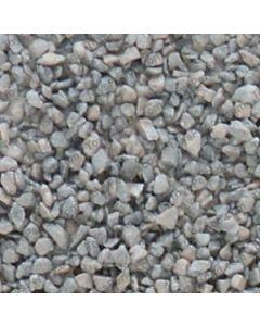 Woodland Scenics WB82 Grey Medium Ballast (Bag)