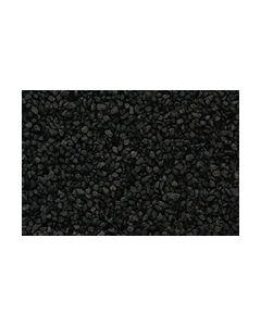 Woodland Scenics WB83 Cinders Medium Ballast (Bag)