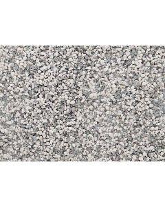 Woodland Scenics WB94 Grey Blend Ballast (Bag)