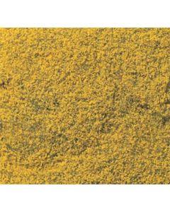 Woodland Scenics WF176 Yellow Flowering Foliage