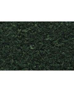 Woodland Scenics WF53 Dark Green Foliage