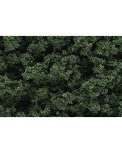 Woodland Scenics WFC146 Medium Green Bushes (Bag)