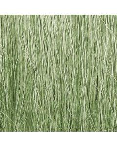 Woodland Scenics WFG173 Light Green Field Grass