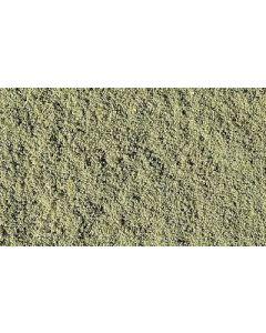 Woodland Scenics WT44 Burnt Grass Fine Turf (Bag)
