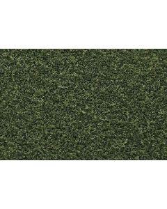 Woodland Scenics WT45 Green Grass Fine Turf (Bag)
