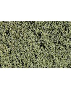 Woodland Scenics WT46 Weeds Fine Turf (Bag)