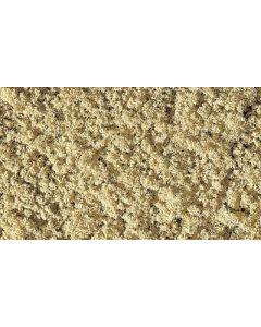 Woodland Scenics WT61 Yellow Grass Coarse Turf (Bag)