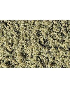 Woodland Scenics WT62 Burnt Grass Coarse Turf (Bag)